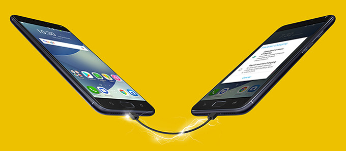 1499235470_reverse-charging.jpg