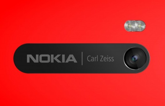 1499327601_nokia-lumia-920-camera-.jpg
