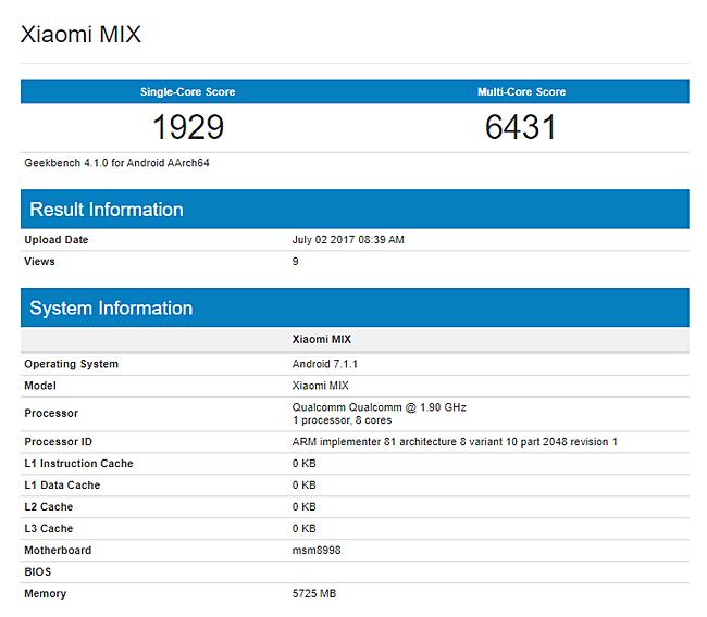 1499335081_mi-mix-2.png