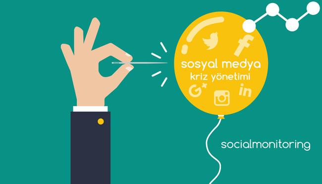 1499342581_sosyalmedya-kriz-yonetimi-socialmonitoring.jpg