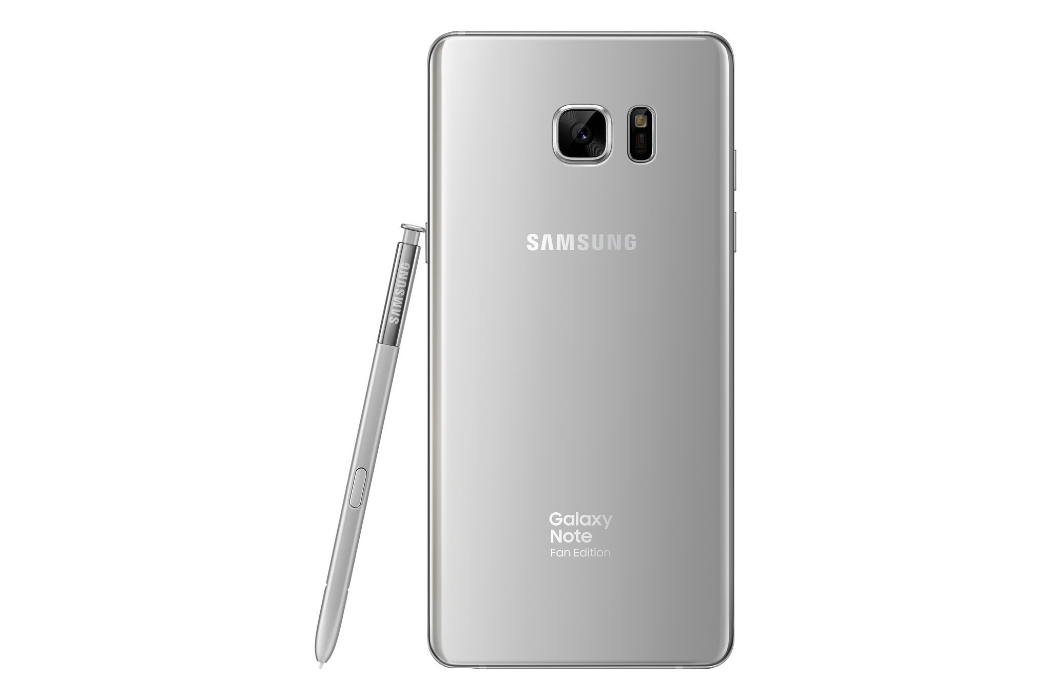 1499439326_1499069457galaxy-note-7-fan-edition-04.jpg