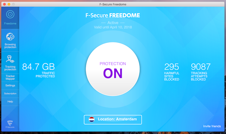 1499509551_f-secure-freedome-vpn-incelemesi.png