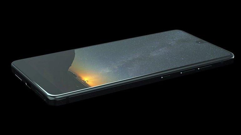 1499592489_essential-phone-tanitildi-iste-ozellikleri.jpg
