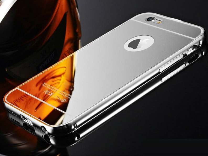 1499670703_mirrored-cases-show-what-the-new-mirror-like-finish-for-the-iphone-8-could-look-like-2.jpg