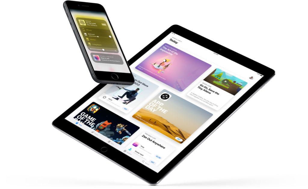 1499757294_ios-11-airplay-2-iphone-app-store-ipad-1024x629.jpg