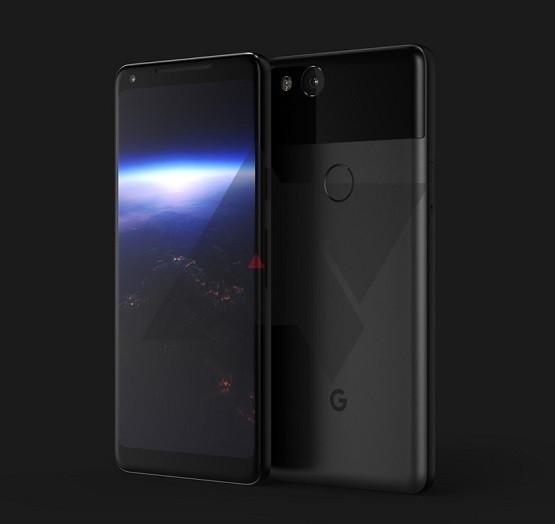 1499844065_google-pixel-xl-2.jpg