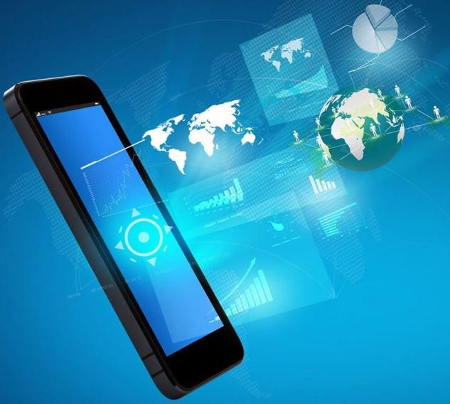 1499847733_mobil.jpg