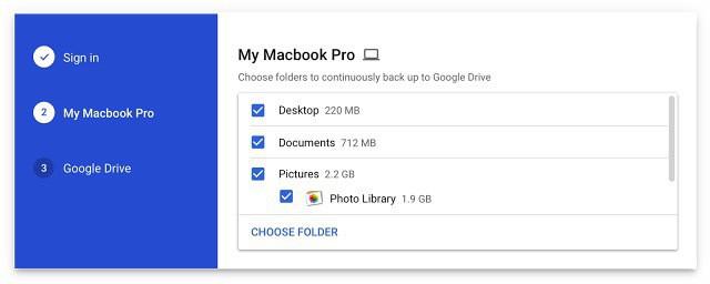 1499953808_google-drive-backup-sync-app.jpg