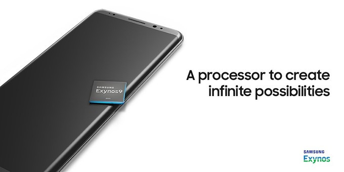 1500009514_galaxy-note-8-leaked-by-samsung.jpg