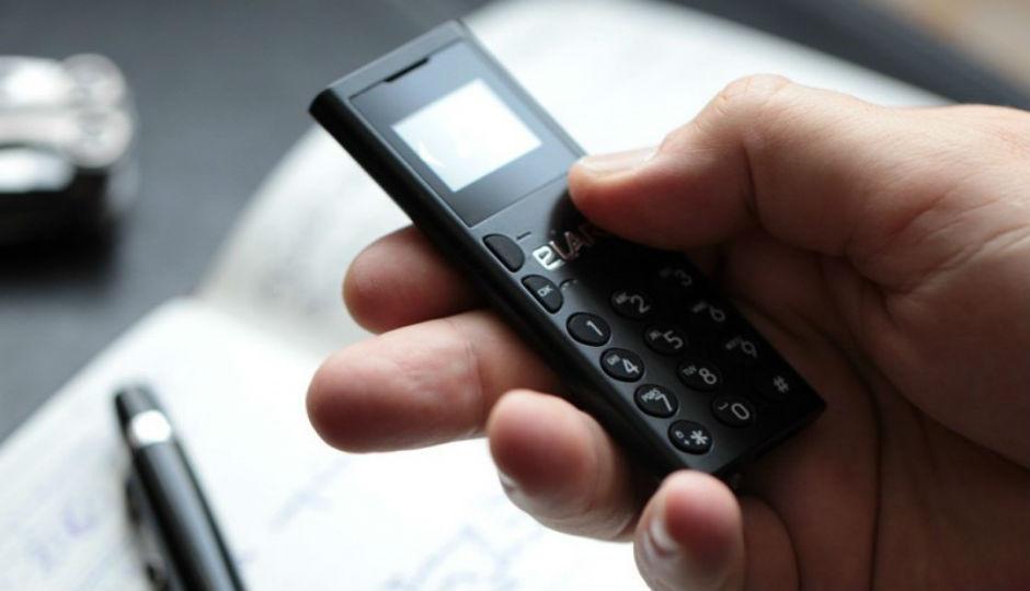 1500227521_elari-nanophone-c-01.jpeg
