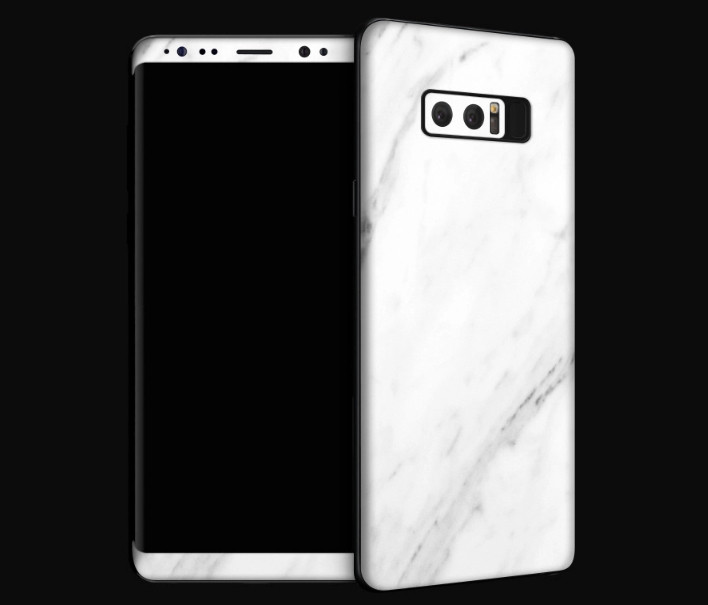 1500271025_new-dbrand-skins-for-the-samsung-galaxy-note-8.jpg
