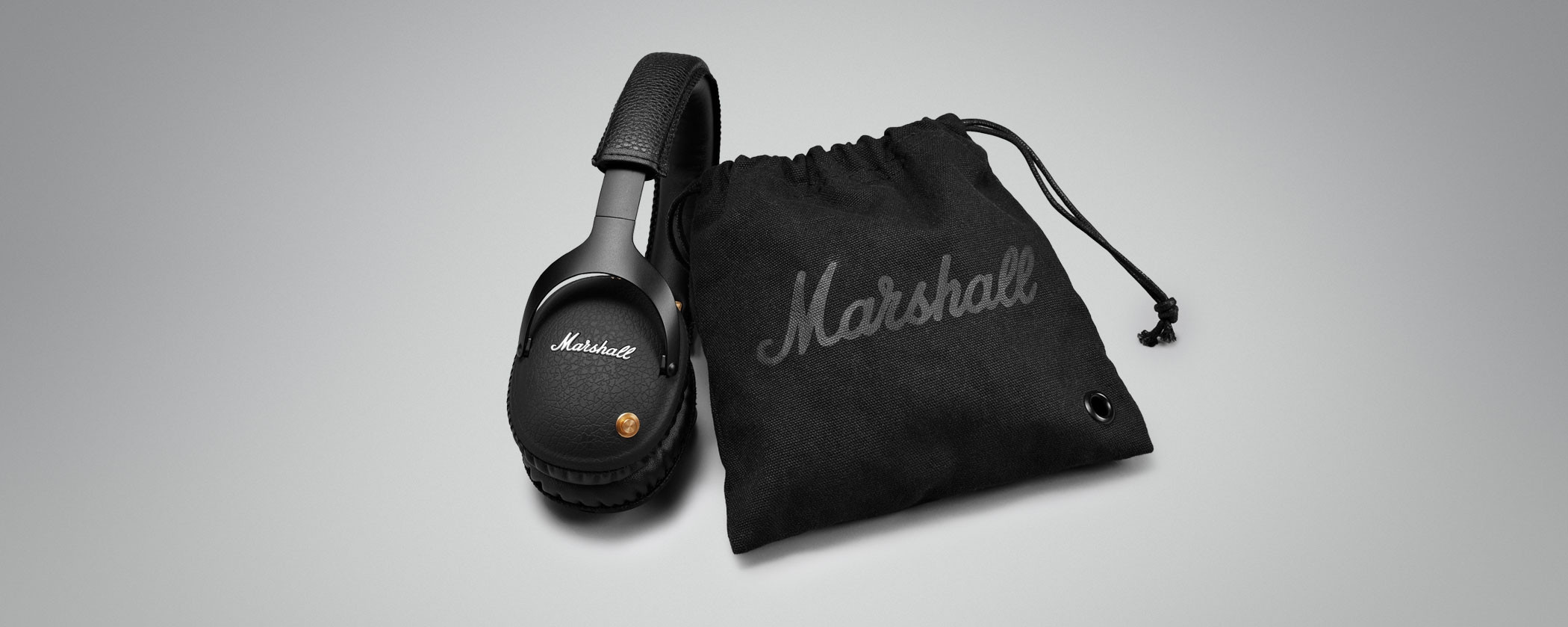 1500295457_marshall-monitor-bluetooth-inceleme-3.jpg