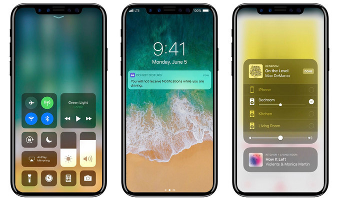 1500298029_iphone-8-concept.jpg