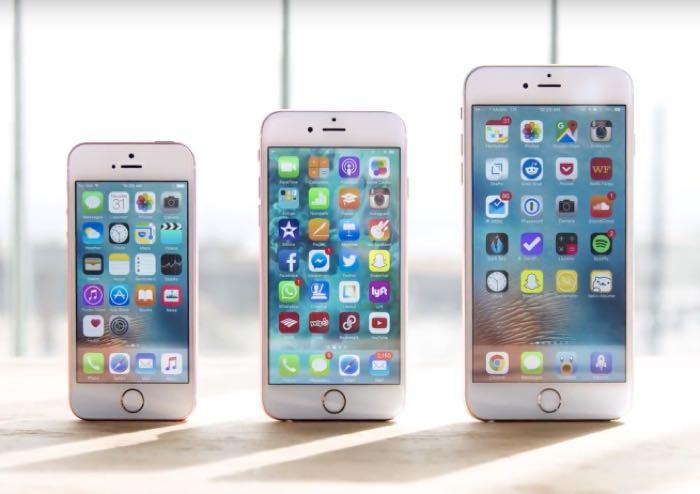 1500389742_apple-iphone-se-1-1-1.jpg
