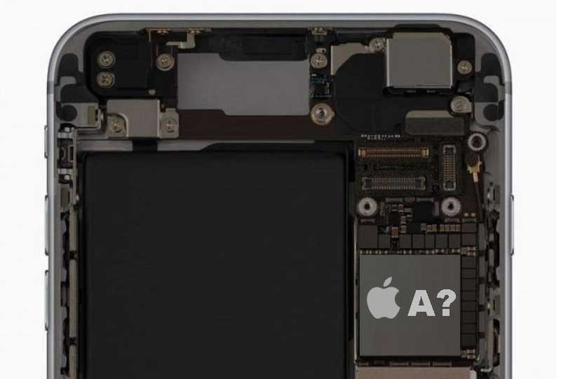 1500446887_iphone-8-chipset.jpg