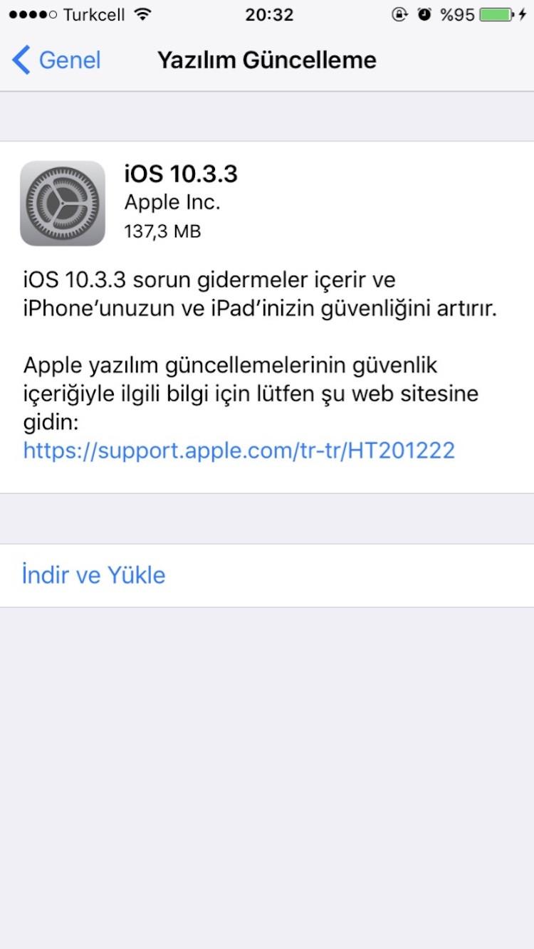 1500485803_ios-10.3.3.jpg