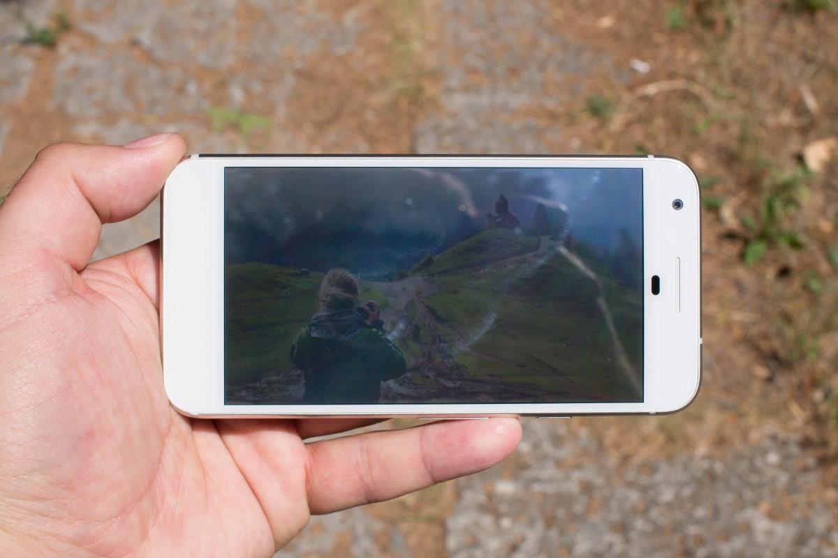 1500532249_google-pixel.jpg