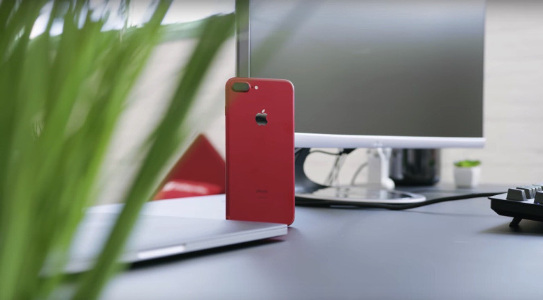 1500561436_apple-red-iphone-7-hands-on-unboxing-video.jpg