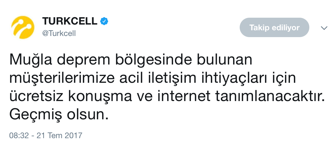 1500623728_turkcell-deprem.png