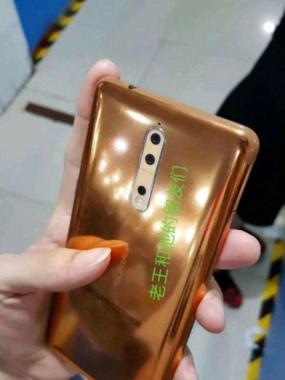 1500635795_nokia-8-gold-copper-1.jpg