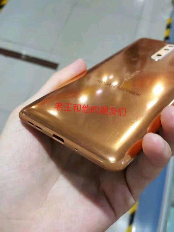 1500635998_nokia-8-gold-copper-4.jpg