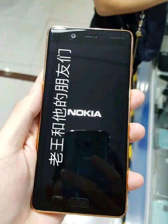 1500636195_nokia-8-gold-copper-8.jpg