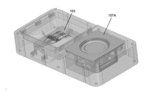 1500639348_facebook-modular-smartphone-patent.jpg