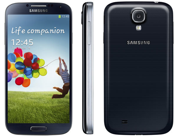 1500713060_samsung-galaxy-s4-0210.jpg