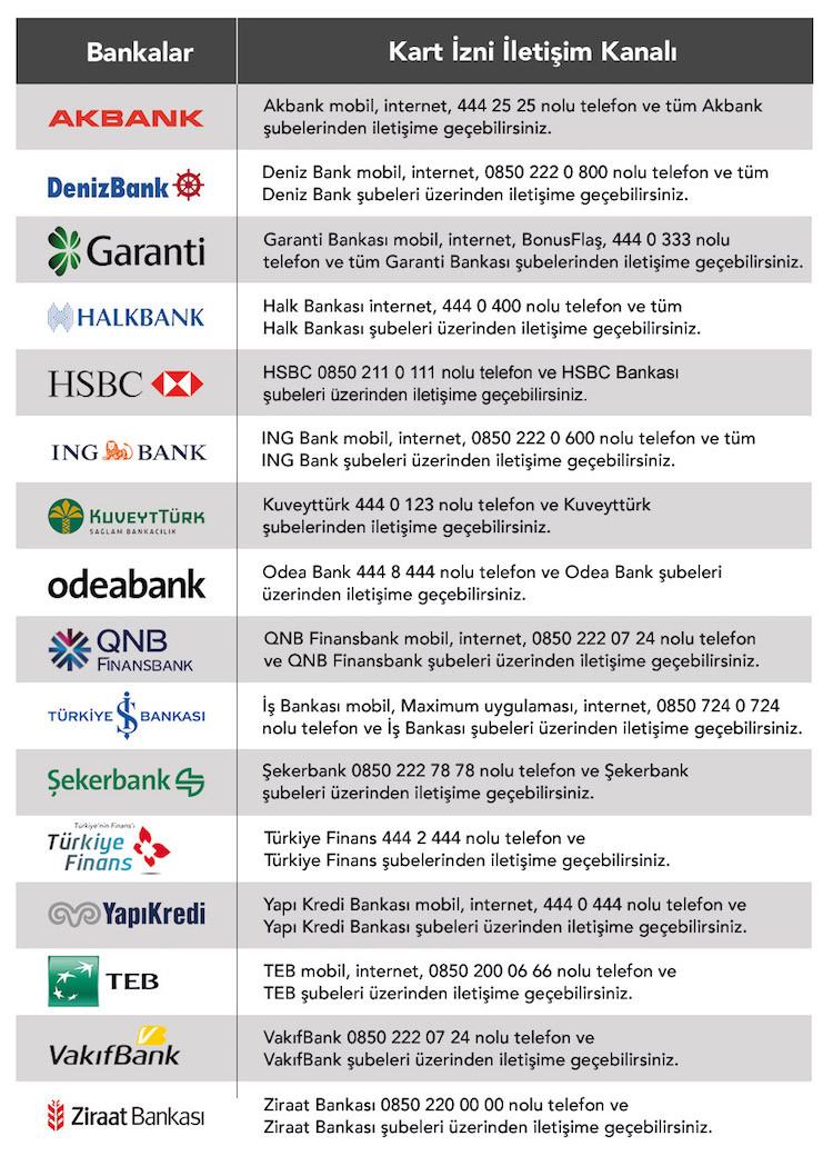 1500881816_kredi-karti.jpg