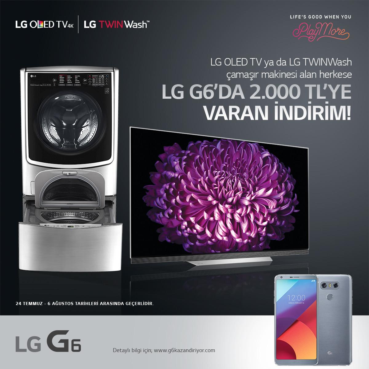1500882257_lg-g6-indirim.jpg