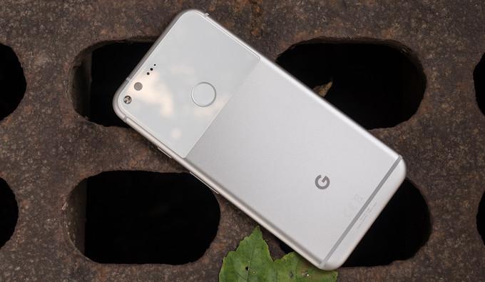 1500899907_google-pixel-xl-review-066.jpg