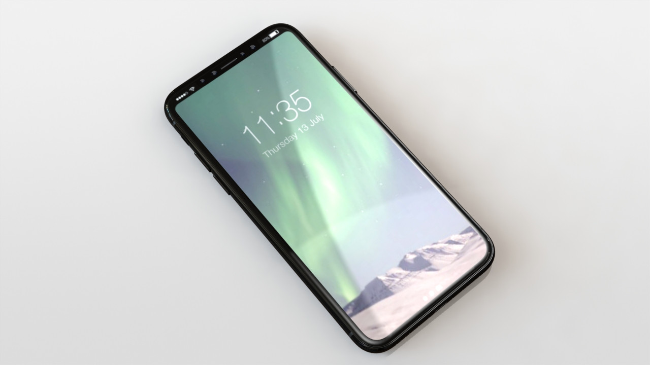 1500917144_case-maker-renders-of-the-upcoming-iphone-8-design-5.jpg