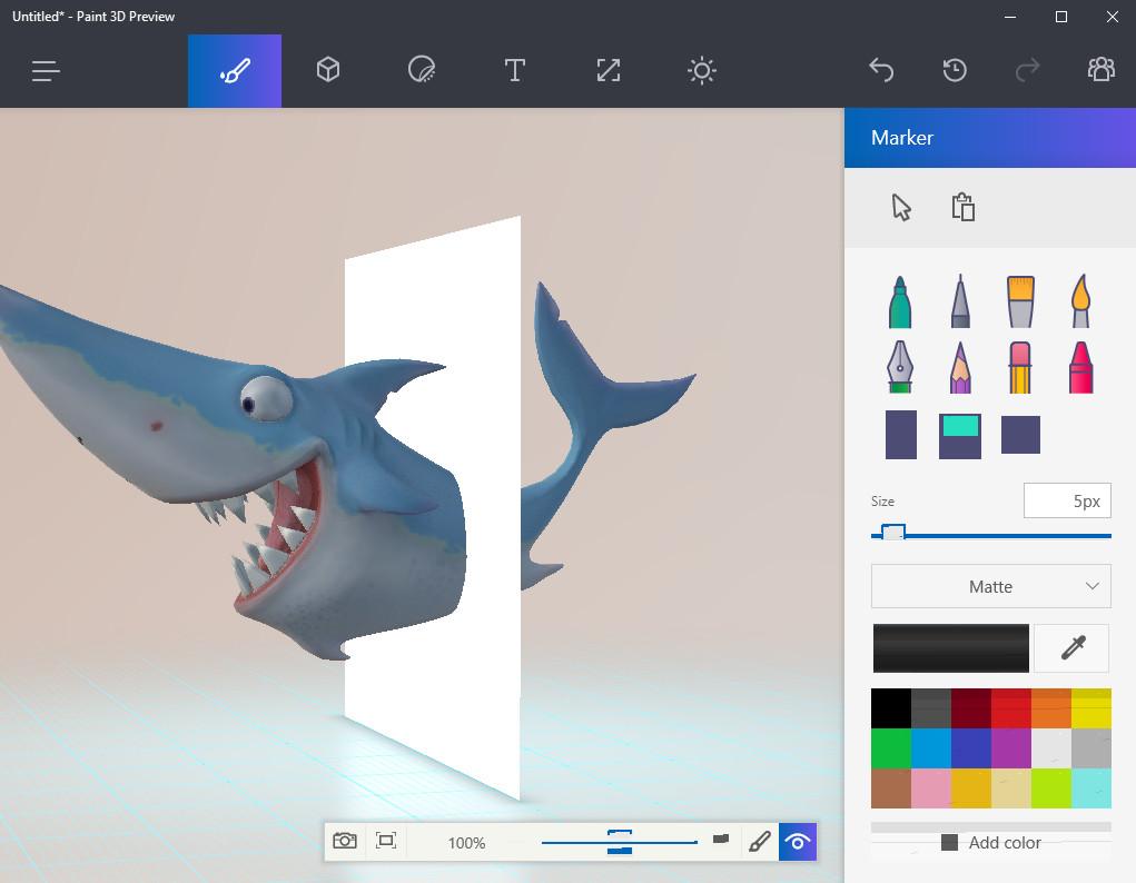 1500963033_paint-3d-preview-100689917-orig.jpg