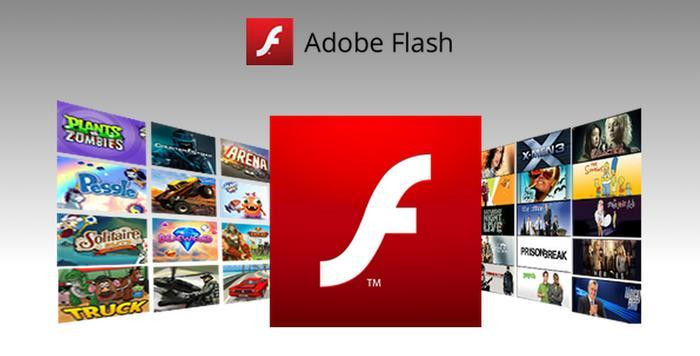 1501051464_adobe-flash.jpg