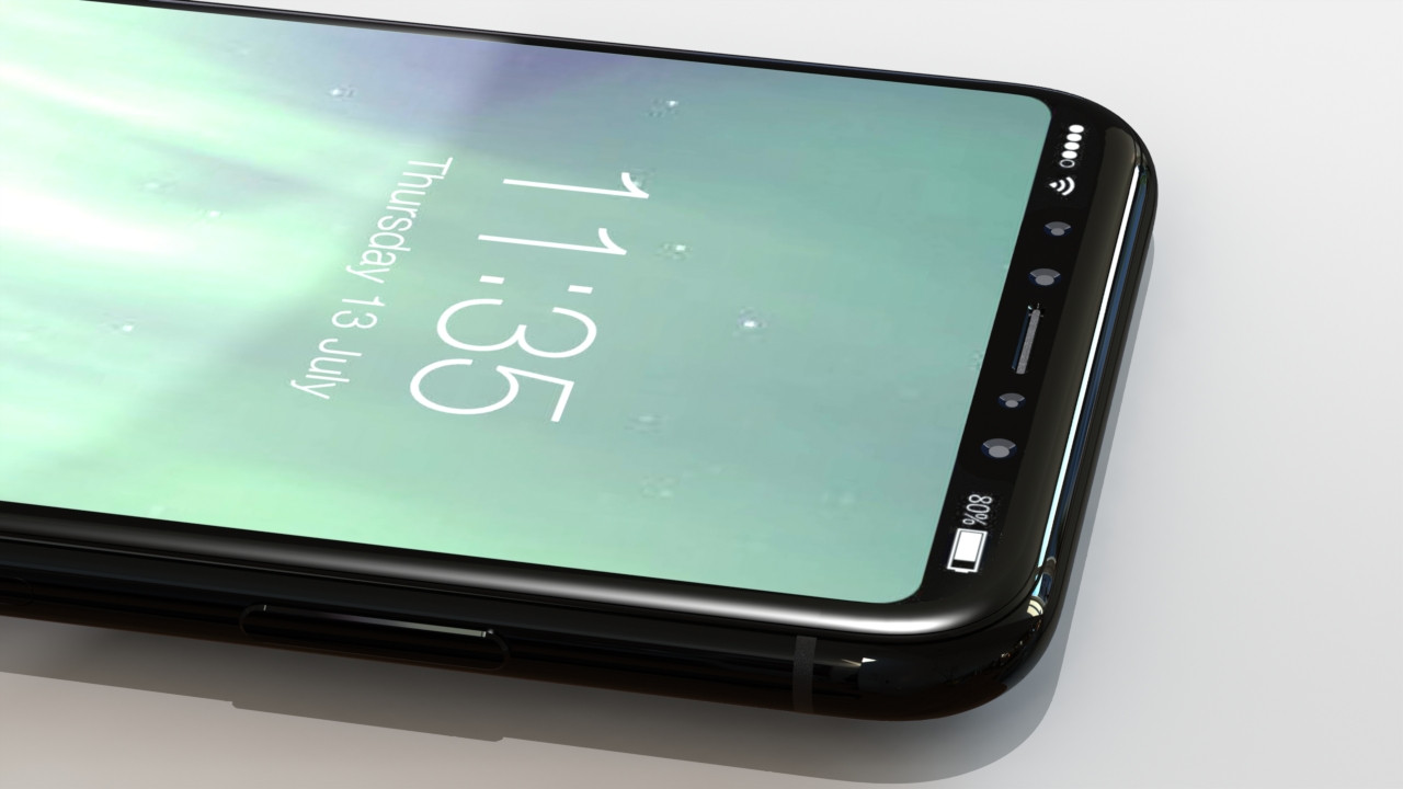 1501066776_case-maker-renders-of-the-upcoming-iphone-8-design-1.jpg
