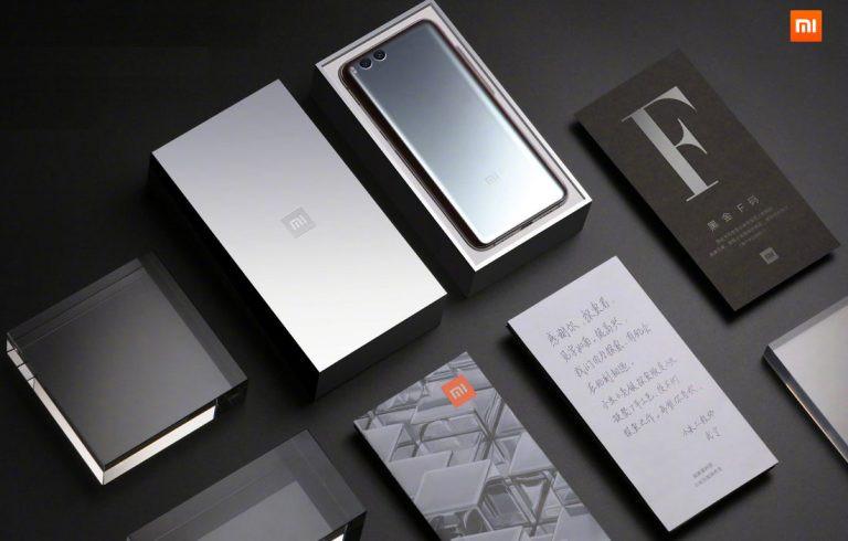 1501079543_xiaomi-mi-6-mercury-silver-edition-768x490.jpg