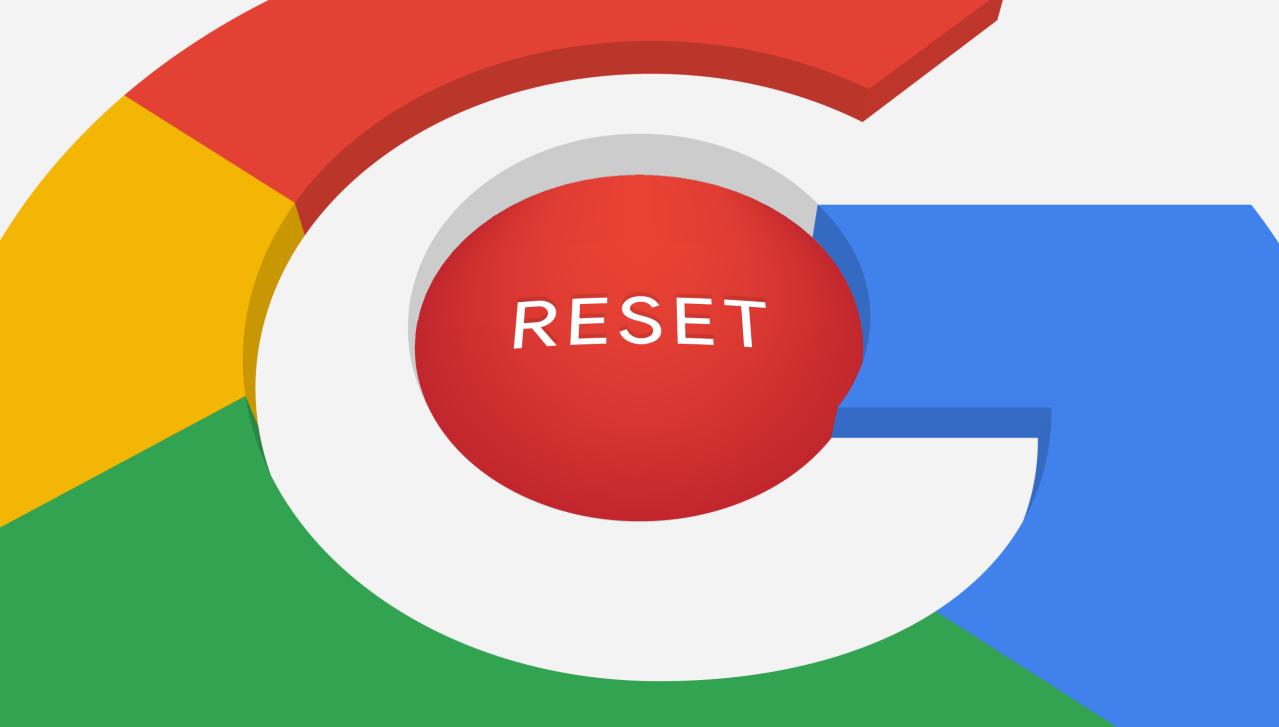 1501157117_google-reset.png