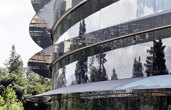 1501165767_apple-park-glass.jpg