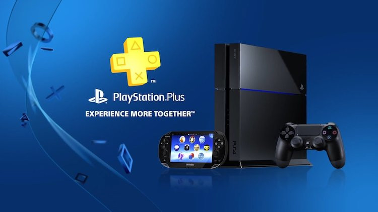 1501252055_playstationplusnovember2016.jpg