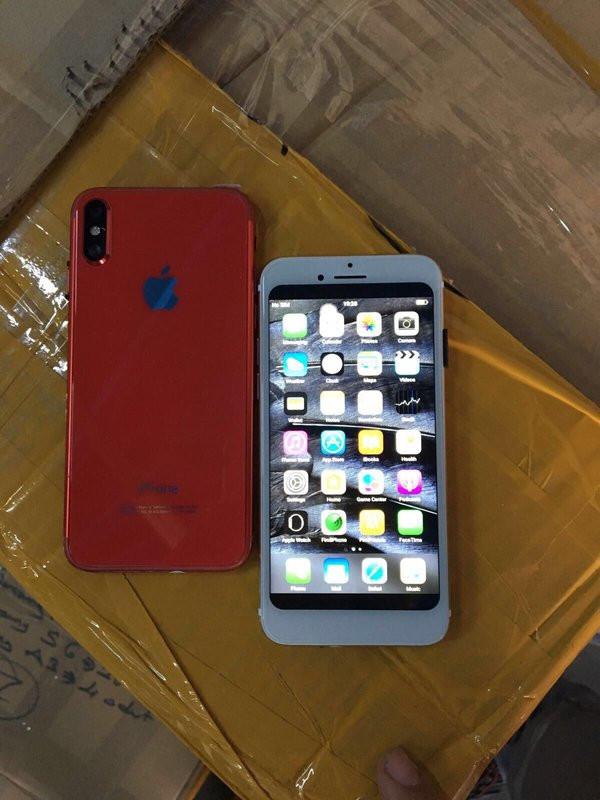 1501344580_iphone-81.jpg