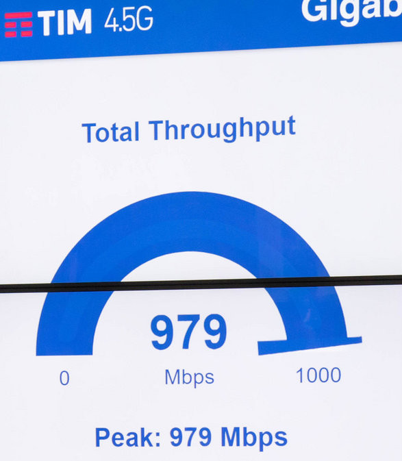 1501484300_speed.jpg