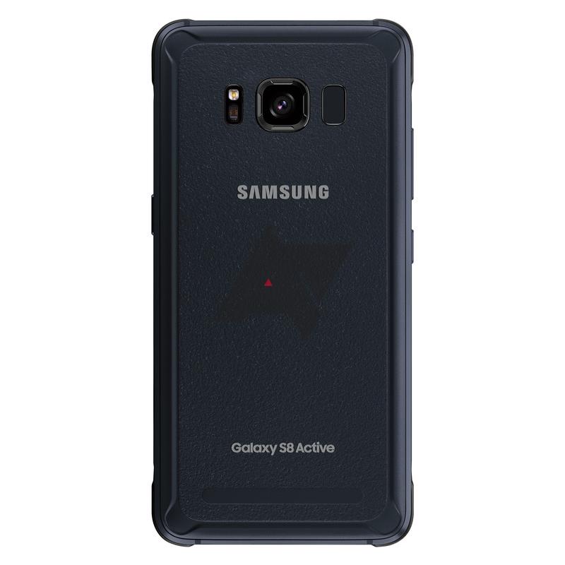 1501485240_samsung-galaxy-s8-active-2.jpg