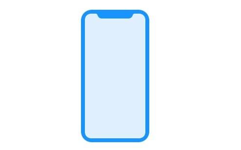 1501489703_iphone-8.jpg
