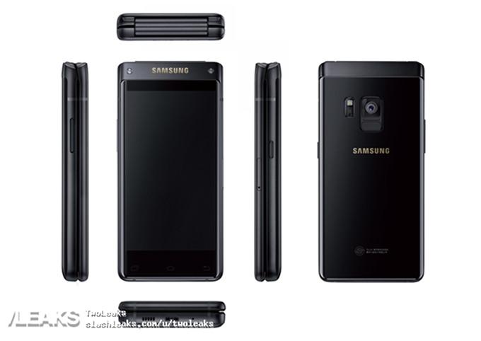 1501506400_samsung-flip-phone.jpg