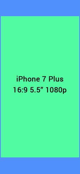 1501529508_iphone-7-plus-vs-iphone-8-display.jpg