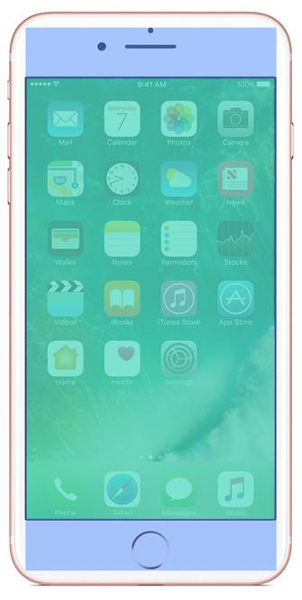 1501529520_iphone-8-vs-iphone-7-plus-display.jpg
