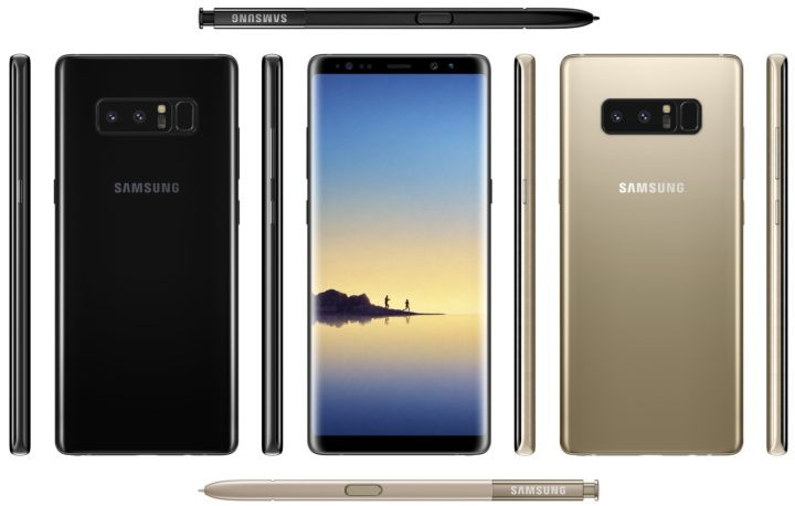 1501575201_galaxy-note-8-leaked-render-720x458.jpg