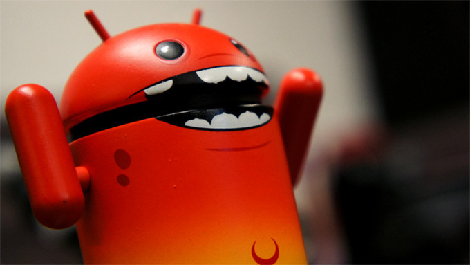 1501597679_malware-andro.jpg