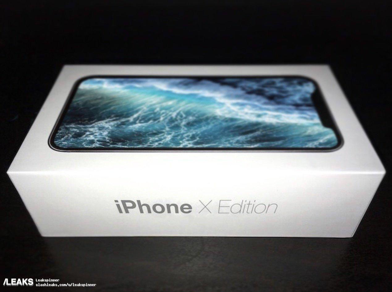 1501755201_iphone-x-edition.jpeg