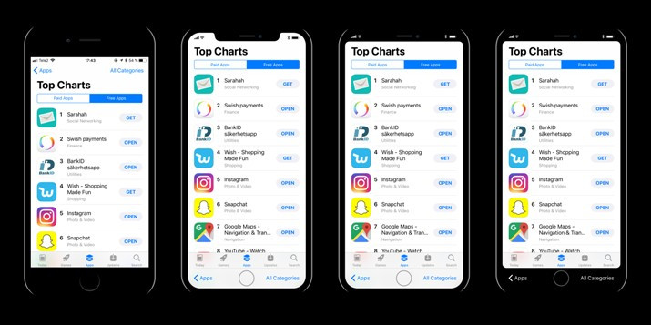 1501769427_wrap-around-or-blend-in-heres-how-the-iphone-8-ui-could-accommodate-the-notch.jpg